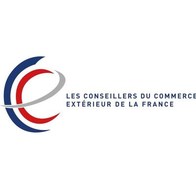 ccef 78 logo