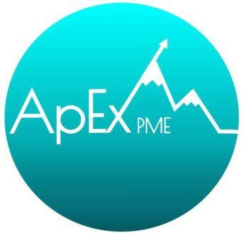 cropped-logo-apex-pme.jpg
