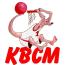 kbcm logo.png