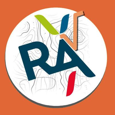 la racine logo