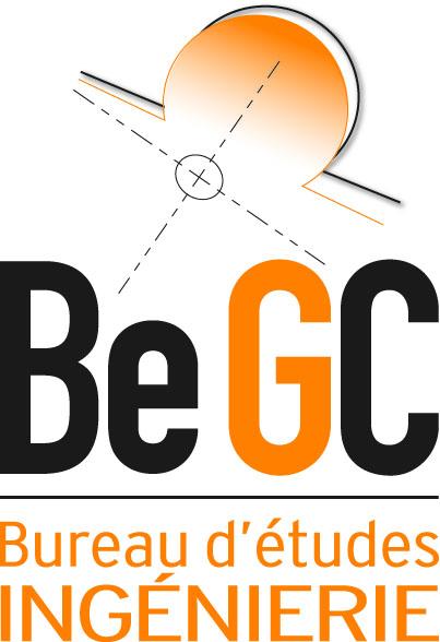 BeGC ingénierie