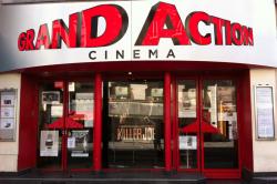 cinema-grand-action