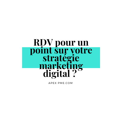 2O mn coaching communication digitale